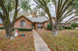Photo of 4025 Sonora Drive, Plano, TX 75074 (MLS # 13738983)
