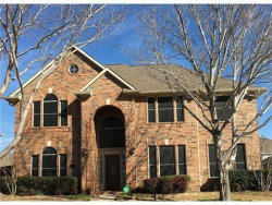 Photo of 327 Glen Hollow, Keller, TX 76248 (MLS # 13739135)