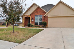 Photo of 201 Wolf Drive, Forney, TX 75126 (MLS # 13739272)