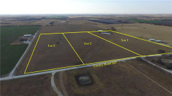 Photo of Lot 3 CR 332, Valley View, TX 76272 (MLS # 13739283)