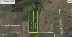 Photo of NA County Rd. 200, Valley View, TX 76272 (MLS # 13739331)