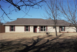 Photo of 3305 W Lamberth Road, Sherman, TX 75092 (MLS # 13739353)