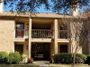 Photo of 16301 Ledgemont Lane, Unit 264, Addison, TX 75001 (MLS # 13739465)
