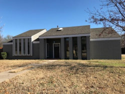 Photo of 202 Greensprings Street, Highland Village, TX 75077 (MLS # 13739526)