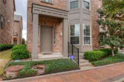 Photo of 3888 Everwood Lane, Addison, TX 75001 (MLS # 13739623)