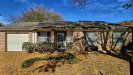 Photo of 3807 Glengate Drive, Arlington, TX 76016 (MLS # 13739762)