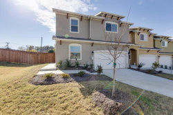 Photo of 4208 Nia Drive, Irving, TX 75038 (MLS # 13739771)