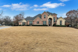 Photo of 348 Creek Bend Drive, Aledo, TX 76008 (MLS # 13739816)