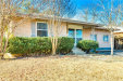 Photo of 9111 Clearwater Drive, Dallas, TX 75243 (MLS # 13739881)