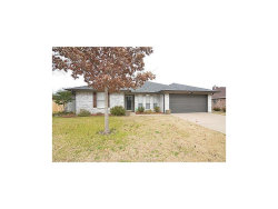 Photo of 232 Dodge Trail, Keller, TX 76248 (MLS # 13739924)
