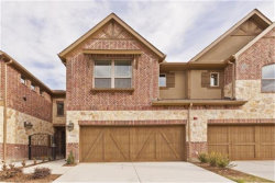 Photo of 1604 Brook Grove Drive, Euless, TX 76039 (MLS # 13739942)