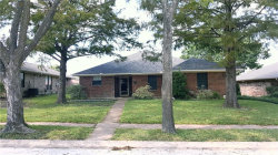 Photo of 203 Tanglewood Drive, Wylie, TX 75098 (MLS # 13739966)