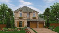 Photo of 4612 Lafite, Colleyville, TX 76034 (MLS # 13740214)
