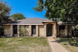 Photo of 2317 Lakeshore Lane, Rowlett, TX 75088 (MLS # 13740225)