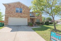Photo of 8418 Sailors Street, Rowlett, TX 75089 (MLS # 13740232)