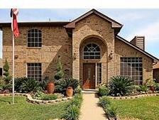 Photo of 720 Stone Trail Drive, Flower Mound, TX 75028 (MLS # 13740423)