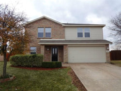 Photo of 204 Centenary Drive, Forney, TX 75126 (MLS # 13740474)