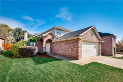 Photo of 2110 Windjammer Way, Rowlett, TX 75088 (MLS # 13740490)