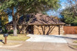 Photo of 324 Cindy Court, Keller, TX 76248 (MLS # 13740524)