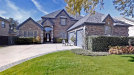Photo of 2005 Woodhill Drive, Flower Mound, TX 75022 (MLS # 13740623)