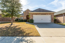 Photo of 12512 Coral Drive, Frisco, TX 75034 (MLS # 13740731)