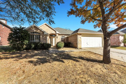 Photo of 2608 Timberline Drive, Flower Mound, TX 75028 (MLS # 13740753)