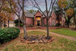 Photo of 1101 Driftwood Court, Keller, TX 76248 (MLS # 13740777)