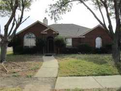 Photo of 7410 Danridge Road, Rowlett, TX 75089 (MLS # 13740900)