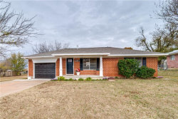 Photo of 201 E 5th Street, Prosper, TX 75078 (MLS # 13740942)
