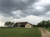 Photo of 10108 Silver Creek Drive, Scurry, TX 75158 (MLS # 13741015)