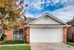 Photo of 1222 Mission Street, Duncanville, TX 75137 (MLS # 13741448)