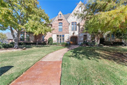 Photo of 805 Worthing Court, Southlake, TX 76092 (MLS # 13741471)