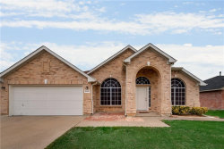Photo of 3412 Bryce Canyon, Grand Prairie, TX 75052 (MLS # 13741479)