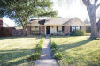 Photo of 240 Aspenway Drive, Coppell, TX 75019 (MLS # 13741509)