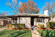 Photo of 3729 Matador Drive, Dallas, TX 75220 (MLS # 13741529)
