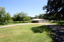 Photo of 2015 Ottinger, Keller, TX 76262 (MLS # 13741549)