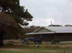 Photo of 120 Vz County Road 3706, Edgewood, TX 75117 (MLS # 13741613)