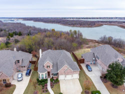 Photo of 2674 Annalea Cove Drive, Lewisville, TX 75056 (MLS # 13741743)