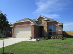 Photo of 3008 Sweetwater Trail, Forney, TX 75126 (MLS # 13741776)