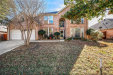 Photo of 2809 Meadow Green Drive, Flower Mound, TX 75022 (MLS # 13741790)