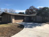 Photo of 3634 High Vista Drive, Dallas, TX 75234 (MLS # 13741860)
