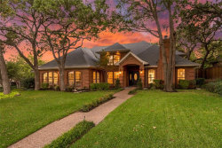 Photo of 3209 Eaton Circle, Colleyville, TX 76034 (MLS # 13741934)