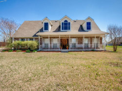 Photo of 108 N Paschall, Sunnyvale, TX 75182 (MLS # 13742047)