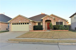 Photo of 3516 Pecos Way, Grand Prairie, TX 75052 (MLS # 13742117)