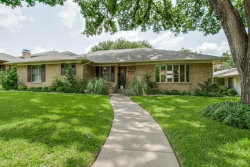 Photo of 6728 Dalhart Lane, Dallas, TX 75214 (MLS # 13742119)
