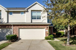 Photo of 8601 Forest Highlands Drive, Plano, TX 75024 (MLS # 13742131)