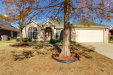 Photo of 409 Milton Drive, Arlington, TX 76002 (MLS # 13742195)