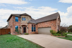 Photo of 130 Beacon Hill Lane, Forney, TX 75126 (MLS # 13742238)