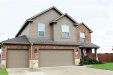 Photo of 125 Trophy Trail, Forney, TX 75126 (MLS # 13742371)