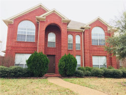 Photo of 4328 Cutter Springs Court, Plano, TX 75024 (MLS # 13742373)
